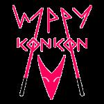 happykonkon